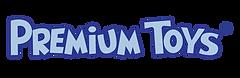 Premium-toys-logo.png