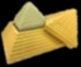 Legend-Quest-open-pyramid.png