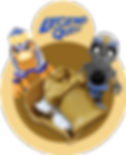Pt_Website_brand_buttons_legend-quest.pn