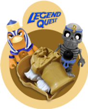 Pt_Website_brand_buttons_legend-quest.pn