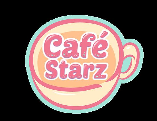 Cafe-Starz-logo.png