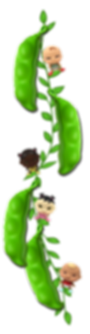 pea-pod-babies-vine-website.png