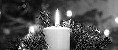 Advent Candle_edited.jpg