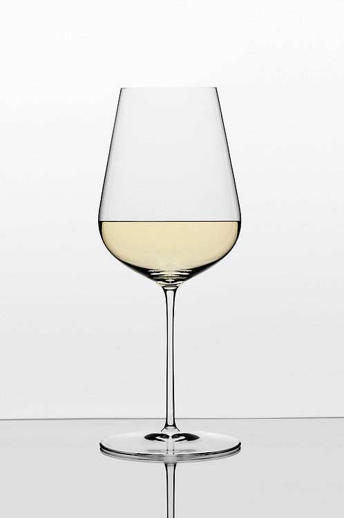 Jancis Robinson x Richard Brendon Wine Glass x2