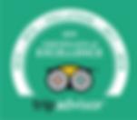 2019 TripAdvisor Website Logo.png