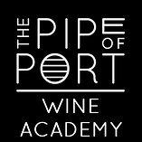 Wine Academy Logo Black.jpg