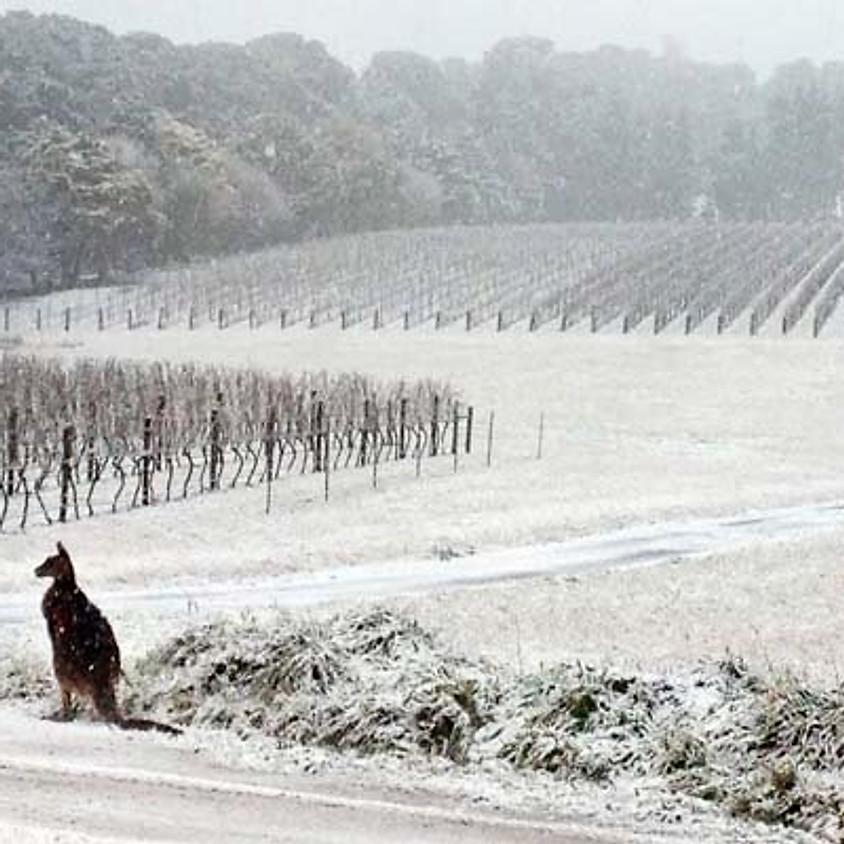 Cool Climate Australia