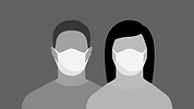 face-mask-5679507_960_720.png