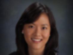 Dr. Holly Chang, MD, FACS