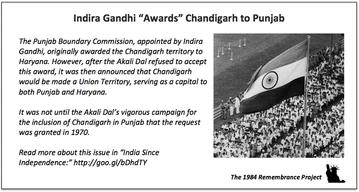 Indira Gandhi.png