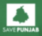 Save Punjab.png