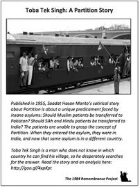 Toba Tek Singh- A Partition Story.png