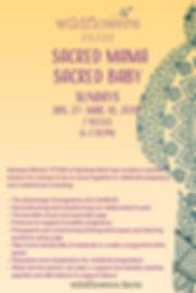 Sacred Mama Sacred Baby_poster0119.jpg