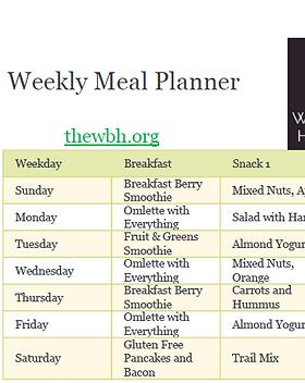 Week Meal Plan.png