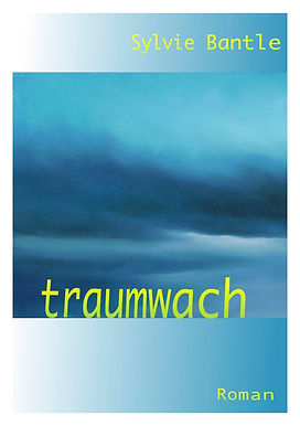 Traumwach Cover 25062020.jpg