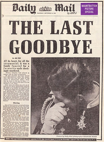 Daily Mail edition dated Thu, Sept 6, 1979