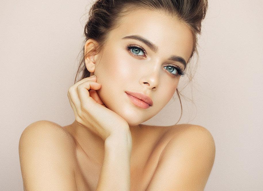 microblade microbadig microshading eyebrows pmu permanent eyeliner lash line lipshade