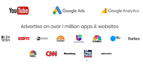 advertising network1.png