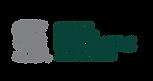 Sirel Partners logo