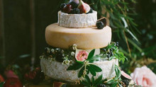 Top Tips To Create the Ultimate Wedding Cheese Cake