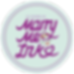 marry-me-ink-purple-011.png