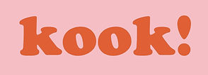 2020 Kook Logo Orange.jpg