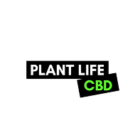 PLANT%20LIFE%20CBD_edited.png