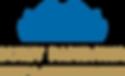 Bukit-Pandawa-Golf-logo.png