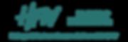 HFW-RNP-logo.png