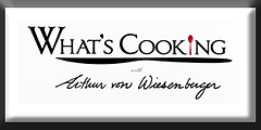 WCooking.png