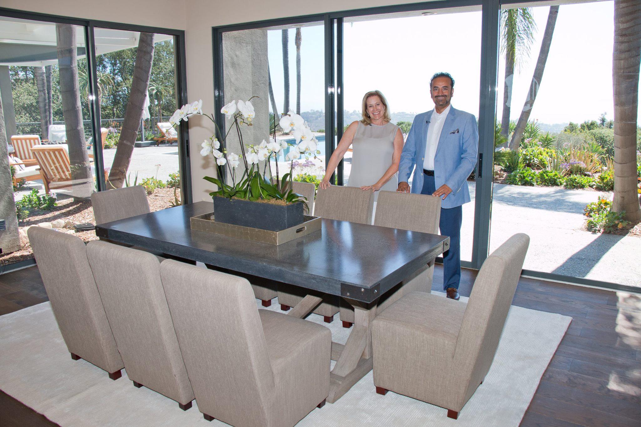 Design Santa Barbara - 04
