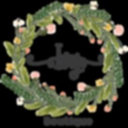 Ivy-Boutique-Logo-_-LARGE-PNG-FOR-WEB-US