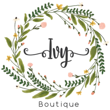Ivy-Boutique-Logo-_-LARGE-PNG-FOR-WEB-US