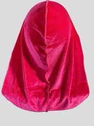Velvet Hot Pink