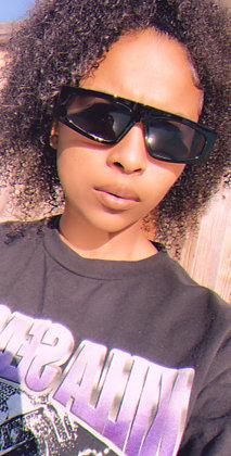 Too fly Sunglasses