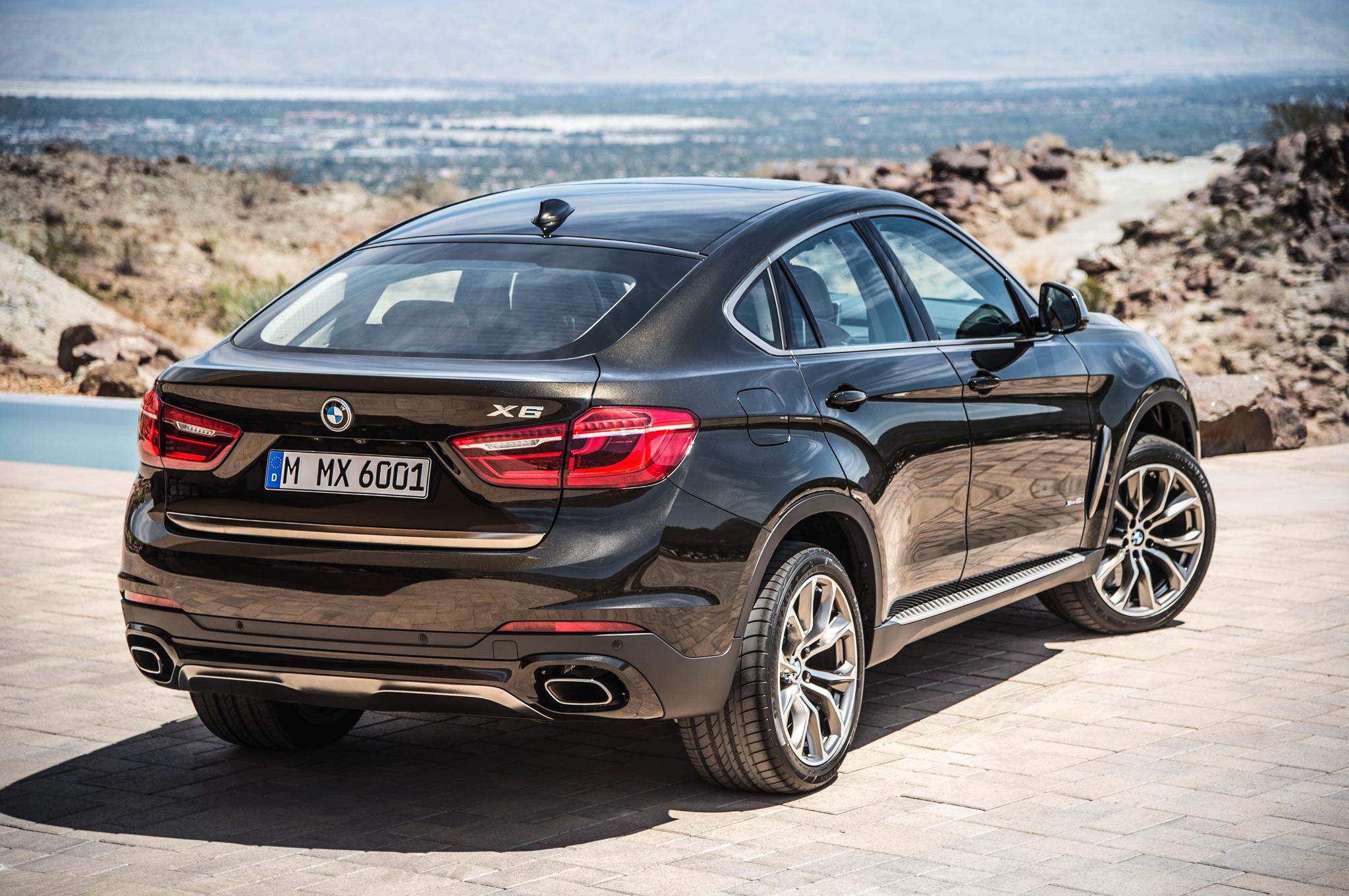 BMW-X6-2015b