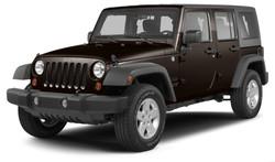 jeep-wrangler-unlimited-4wd-4-door-rubicon-B