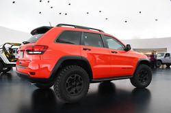 jeep-grand-cherokee-trailhawk