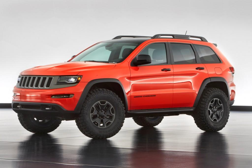 jeep-grand-cherokee-trailhawk-ii-safari