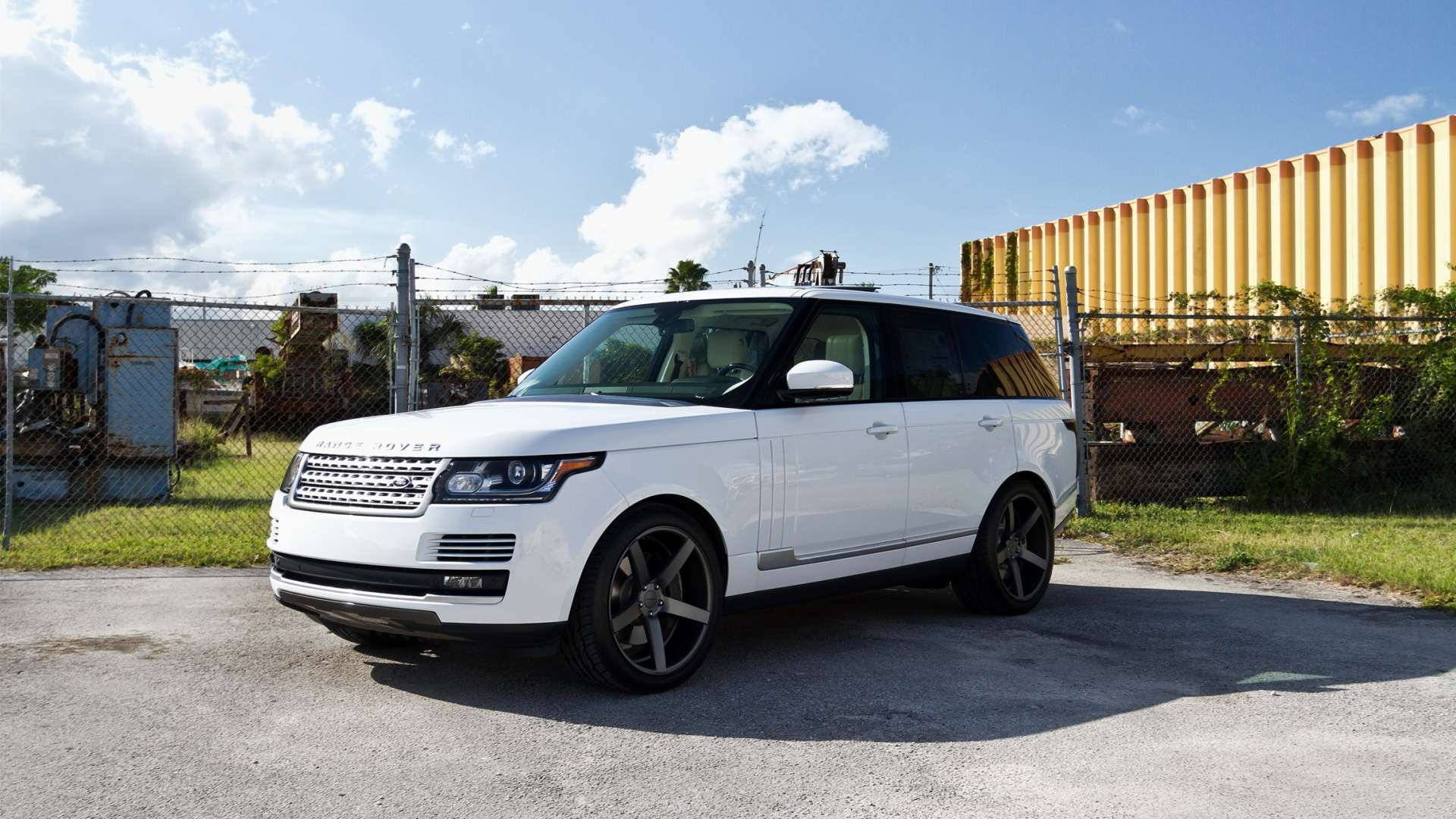 land-rover-range-rover-sport-white