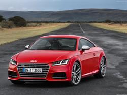 Audi-TTS_Coupe_2015_A