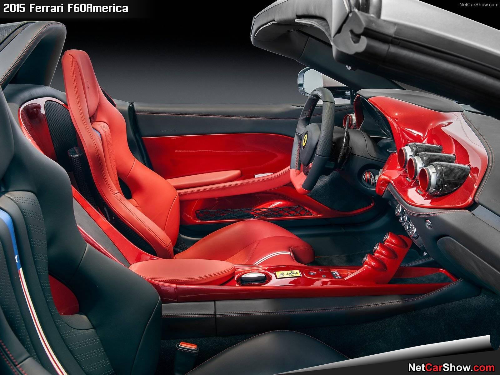 Ferrari-F60America_2015