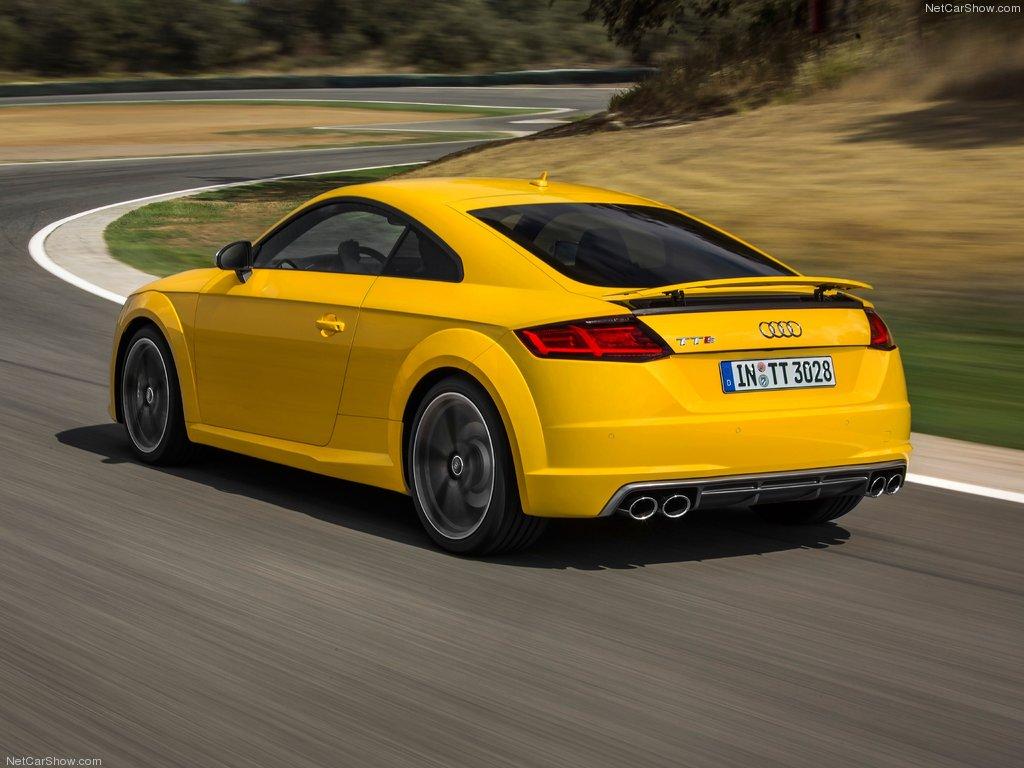 Audi-TTS_Coupe_2015_C
