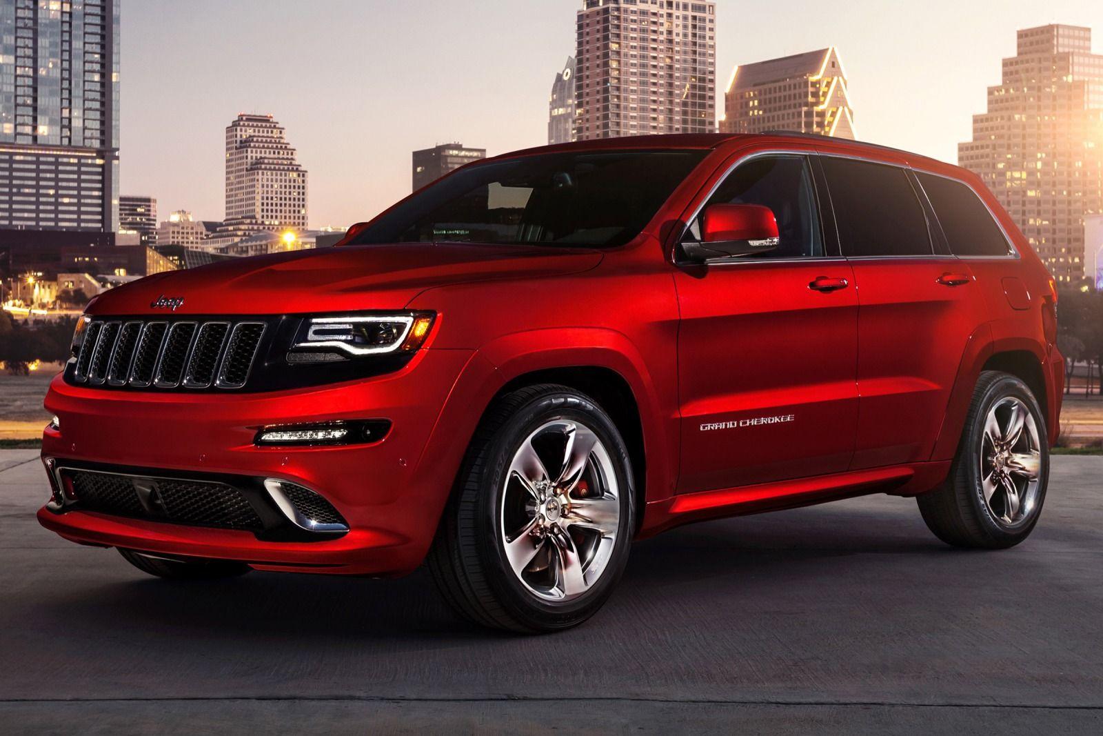 2015-jeep-grand-cherokee-B