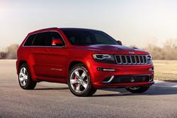 2015-jeep-grand-cherokee-A