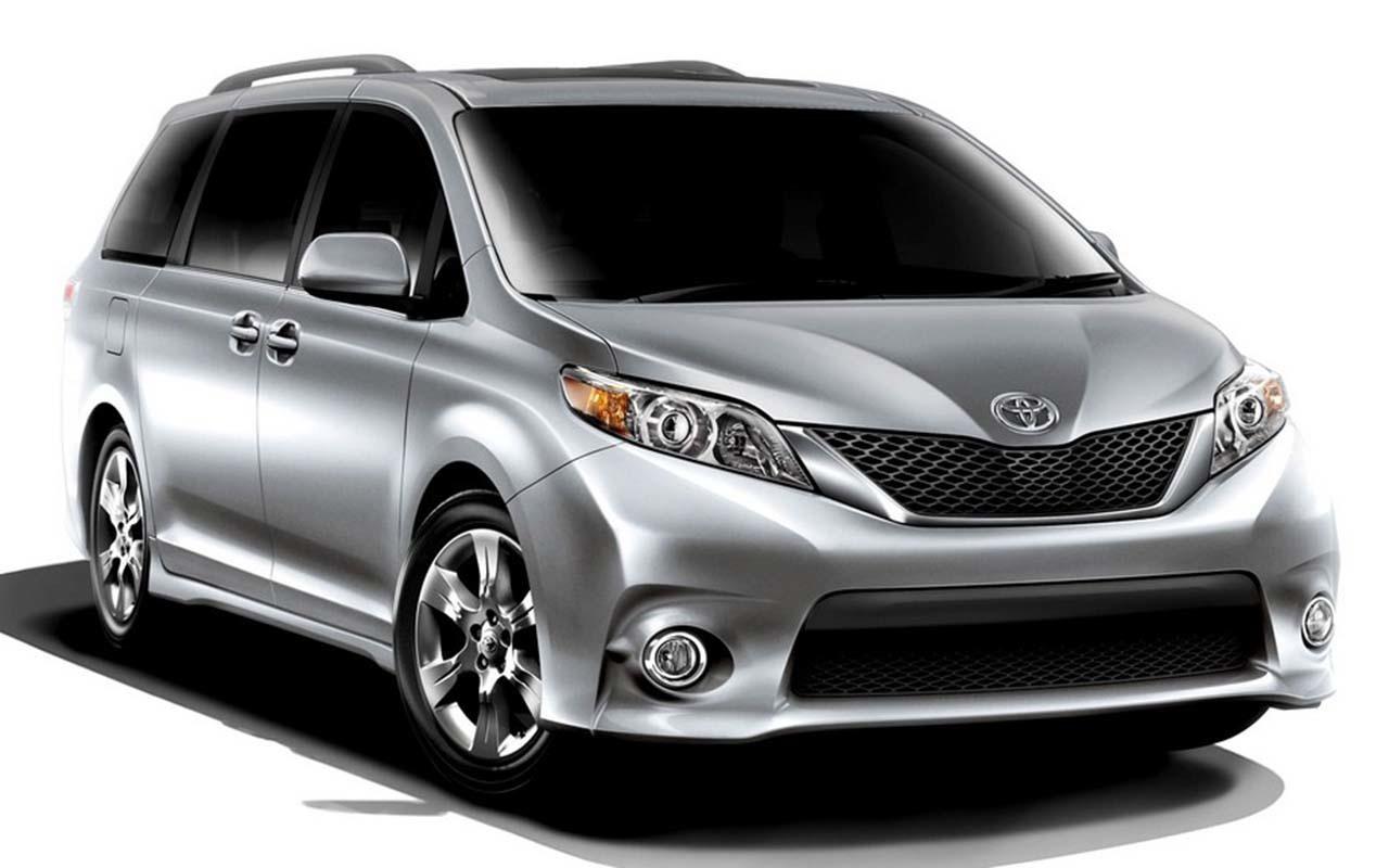 New-Toyota-Sienna-3