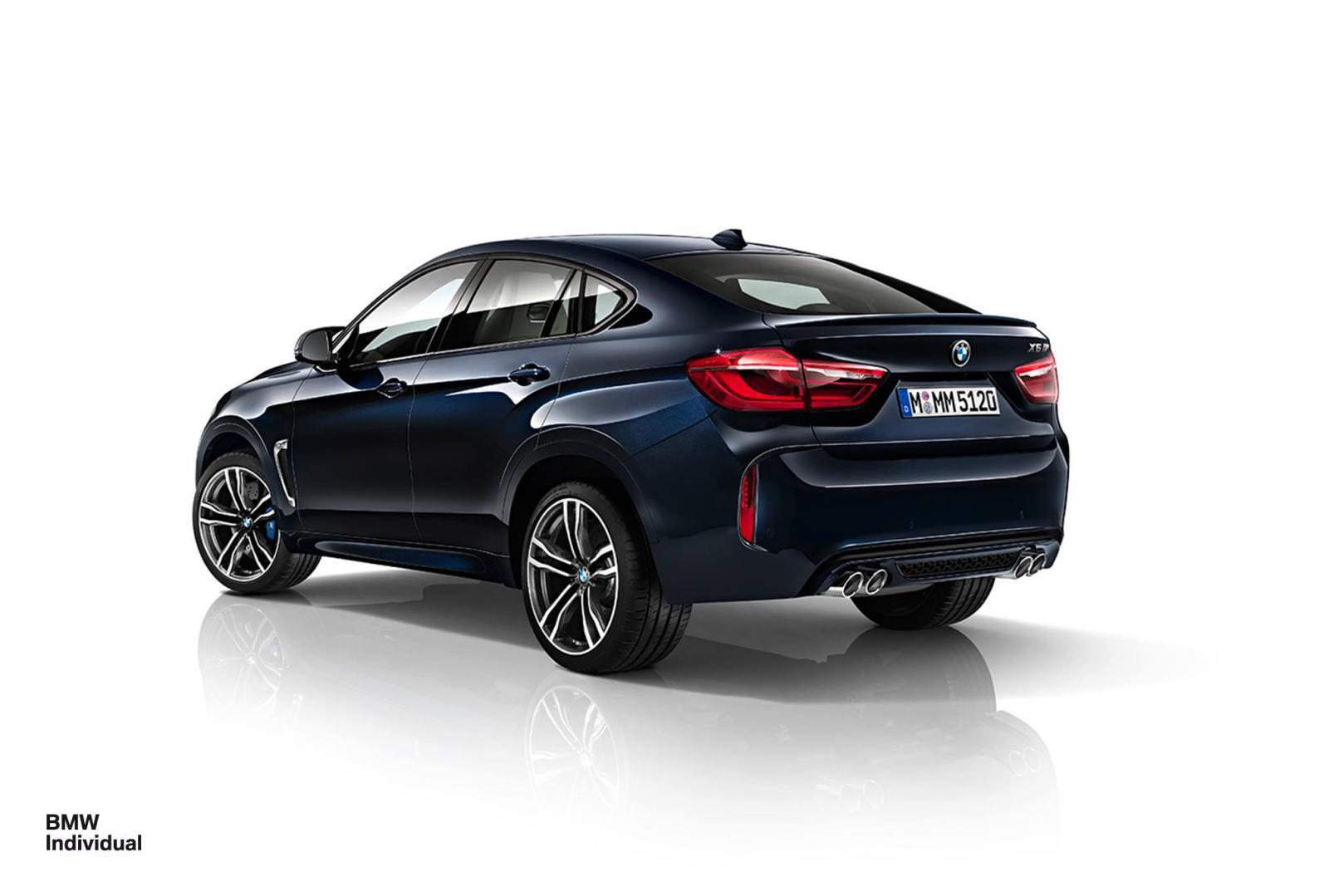 BMW X5-B