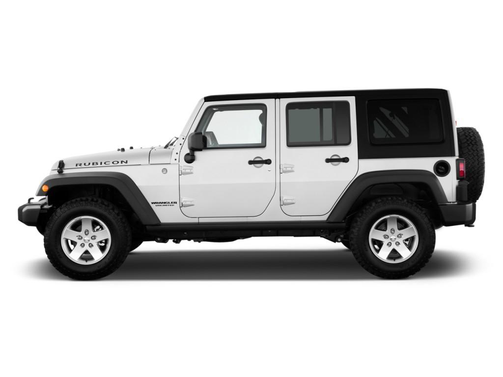 jeep-wrangler-unlimited-4wd-4-door-rubicon