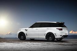 2014-Range-Rover-Evoque-Sport-Exterior1