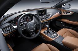 2015-Audi-A7